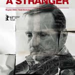 A Stranger (Yabancı)