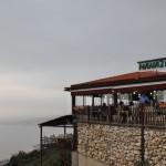 Manazer Restaurant