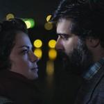 El Critico / Film Eleştirmeni