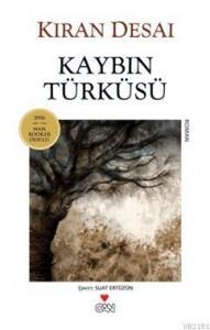 Kaybın Türküsü