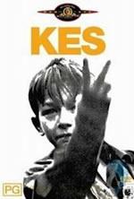 Kerkenez (Kes / 1969)