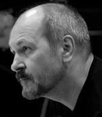 Michael Pavelka
