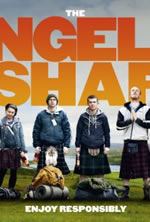The Angel's Share (2012)