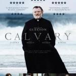 Calvary / İnfaz