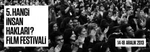 Hangi İnsan Hakları? Film Festivali