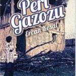 Peri Gazozu (Ercan Kesal)