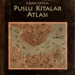 Puslu Kıtalar Atlası (Resimli Roman)